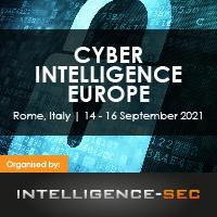 web-banner-cyber-europe_200x200