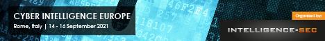 web-banner-cyber-europe_468x60
