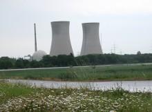 Atomkraftwerk_Bayern