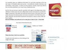 NL_GS_Milipol