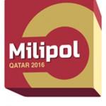 Milipol Qatar 2016 3D-2.pdf