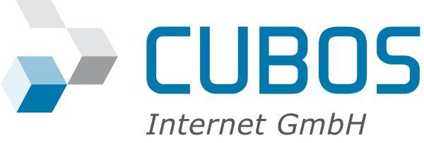 cubos_Internet
