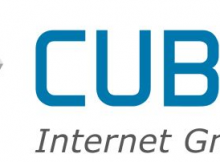 cubos_Internet