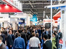 IFSEC International_lowres