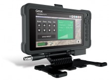 Getac_MX50_3qrts-LHS_in-chestmount-withSnapBack-and-Utility-software_web