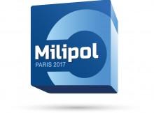 Milipol_logo_FULL2017_rgb