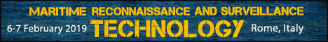 468 x60 maritime_reconnaissance