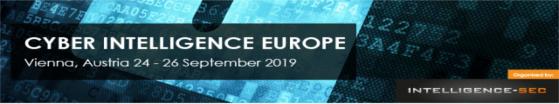 web-banner-cyber-europe_559x103