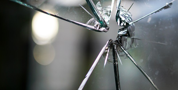 glass-1497227_kl