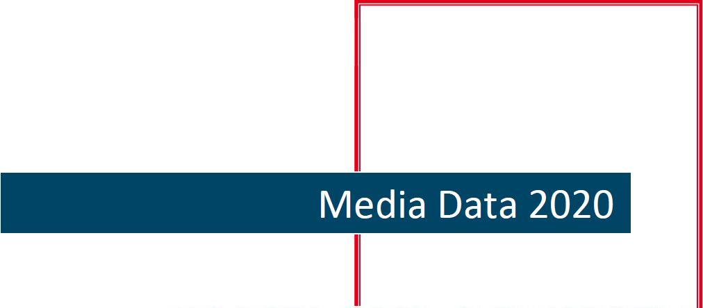 HS_Media_2020_e_1