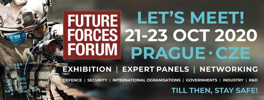 Lets-Meet-in-Prague