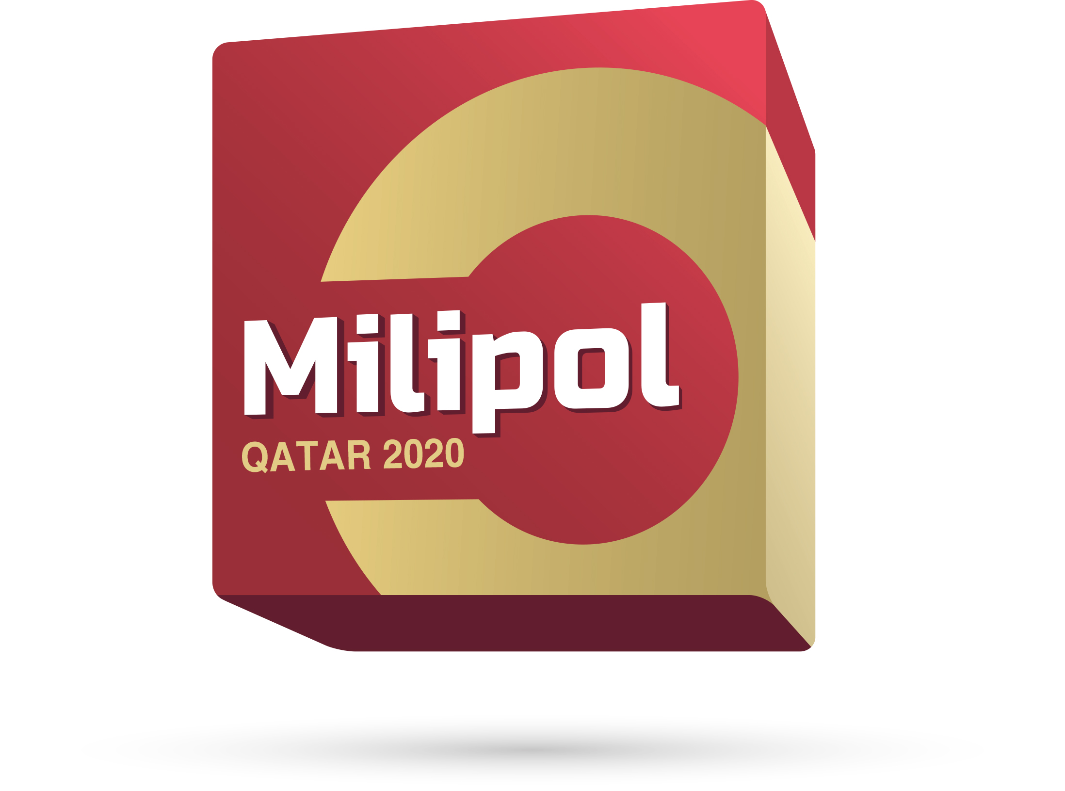 Qatar 2020