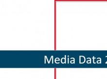 HS_Media_2021_e